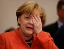 Vì sao Đức không thành lập được chính phủ liên hiệp?
