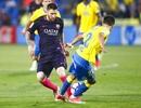 Cuộc đua Chiếc giày vàng châu Âu: Ngôi vương khó thoát khỏi tay Messi