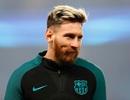 Messi bước sang tuổi 30: Những điều có thể bạn chưa biết về El Pulga