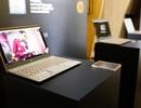 HP tung loạt máy tính xách tay Envy 13 inch giá 20,9 triệu đồng