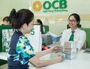 OCB đạt 101% kế hoạch lợi nhuận chỉ sau 9 tháng đầu năm