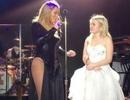 Tỷ phú Nga chi 3,5 triệu bảng Anh mời Elton John và Mariah Carey hát trong đám cưới cháu