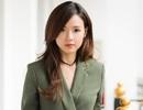 Midu xuất hiện giữa tin đồn yêu bạn thân một thời của tình cũ Phan Thành
