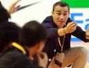 Cựu HLV đội tuyển Nhật Bản dẫn dắt đội tuyển futsal Việt Nam