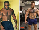 """Mike Tyson lo Mayweather sẽ """"giết chết"""" McGregor"""