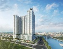 Phát Đạt – Chân dung nhà phát triển bất động sản tiêu biểu