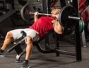 20 phút tập luyện thể lực có thể làm giảm mỡ bụng ở nam giới