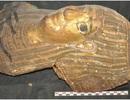 Phát hiện ngôi mộ 2.500 năm chứa đầy xác ướp ở Ai Cập