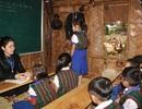 Cách giáo dục Lịch sử trực quan tại ngôi trường vùng cao