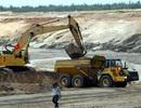 """""""Đánh thức"""" mỏ Thạch Khê, Thủ tướng lệnh: Tiếp tục nghiên cứu"""