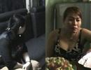 Quản lý nhà hàng điều hành đường dây mại dâm giá 1 triệu đồng