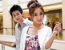 """Nhọc nhằn… """"moi"""" tiền chồng (4): Sự vô trách nhiệm xé nát hạnh phúc"""