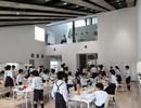 Tại sao bữa ăn trưa ở trường học Nhật được xem là tốt nhất thế giới