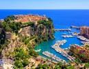 Giá nhà ở Monaco chạm ngưỡng cao kỷ lục 1 tỷ đồng/m2
