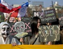 Monsanto đã và đang làm gì tại Việt Nam?