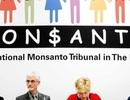 Tòa tham vấn quốc tế kết luận Monsanto hủy hoại môi trường Việt Nam