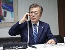 Tân Tổng thống Hàn Quốc sẽ xử lý vấn đề Triều Tiên thế nào?