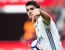 Nhật ký chuyển nhượng ngày 16/6: MU bị Real ép giá vụ Morata