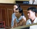 Chấp hành viên thi hành án dân sự chiếm đoạt hàng trăm triệu đồng