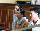 Hủy án vụ chấp hành viên thi hành án chiếm đoạt 900 triệu đồng