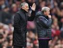 """Mourinho: """"Tôi đang xuất sắc hơn bao giờ hết"""""""