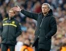 """Mourinho: """"Hãy gọi tôi là Người bình tĩnh"""""""