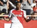"""Monaco đòi """"tiền tấn"""" mới chịu nhả Mbappe cho Real Madrid"""