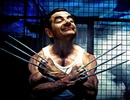 Bật cười khi Mr Bean đi đóng siêu phẩm điện ảnh