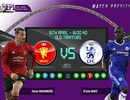 Man Utd - Chelsea: Cuộc chiến khốc liệt