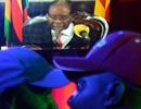 Nghi vấn bài phát biểu của Tổng thống Zimbabwe bị đánh tráo