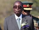Chính biến ở Zimbabwe: Tiết lộ về đêm định mệnh của Tổng thống 93 tuổi
