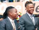 Lối ăn chơi khét tiếng của con trai Tổng thống Zimbabwe bị quản thúc