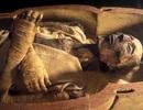 Đây là lý do tại sao tìm thấy nhiều xác ướp ở Ai Cập