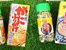 Muối vừng Nhật 2,7 triệu đồng/kg: Nhà giàu Việt chấm cơm nắm