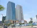 Đà Nẵng lên tiếng vụ 104 căn hộ xây trên đất làm nhà trẻ, hồ bơi