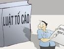 """Nghĩ về lời """"than thở não nề"""" của Giám đốc Công an Nguyễn Hữu Cầu"""