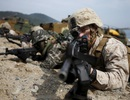 Thượng viện Mỹ nhất trí tăng mạnh ngân sách quốc phòng đối phó Triều Tiên