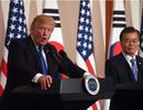 Vì sao Tổng thống Trump liên tục nhắc cụm từ Ấn Độ-Thái Bình Dương?