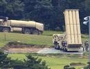 Lo ngại Triều Tiên, Mỹ tăng cường lắp đặt lá chắn tên lửa