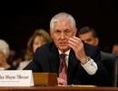 Mỹ bất ngờ sẵn sàng đàm phán vô điều kiện với Triều Tiên
