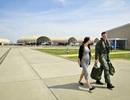 Mỹ chuẩn bị di tản thân nhân khỏi Hàn Quốc