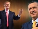 Mỹ điều hòa quan hệ Thổ-Kurd, bất lợi lớn đến với Nga-Syria?