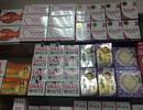 Mỗi ngày, Việt Nam chi 7 tỷ đồng nhập mỹ phẩm từ Trung Quốc, Thái Lan