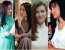 Ngẩn ngơ nhan sắc những cô giáo xinh đẹp nhất màn ảnh Việt