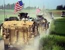 Mỹ tiến quân vào Syria: Khủng bố IS vạch đường, chỉ lối?