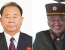 """Mỹ trừng phạt hai """"bộ não"""" đứng sau chương trình tên lửa Triều Tiên"""