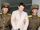 Gia đình nam sinh Mỹ tử vong sau khi được Triều Tiên thả từ chối khám nghiệm tử thi