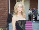 Nicole Kidman trẻ đẹp hút hồn ở tuổi 50