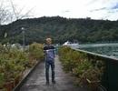 6 người Việt thiệt mạng do hỏa hoạn ở Đài Loan: Ba mẹ quỵ ngã nhận tin con