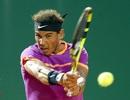 Monte Carlo: Djokovic bị loại, Nadal vào bán kết